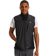 adidas Outdoor - Terrex Hybrid WINDSTOPPER® Softshell Vest