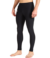 Under Armour - EVO ColdGear® Compression Legging