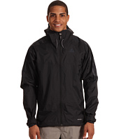 adidas Outdoor - Terrex Swift Light 2.5-Layer ClimaProof® Jacket
