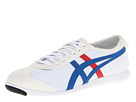 Onitsuka Tiger by Asics by Rio Runner™