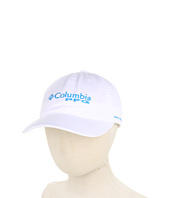 Columbia Kids - Adjustable Ball Cap (Youth)