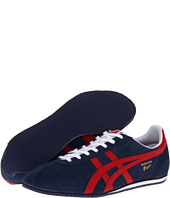 Onitsuka Tiger by Asics - Runspark™ SU