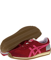 Onitsuka Tiger by Asics - California 78® OG VIN