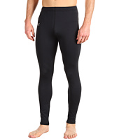 Under Armour - EVO ColdGear® Fitted Legging