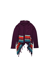 Roxy Kids - Toboggan Cardigan (Big Kids)