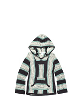 Roxy Kids - Broken Powder Pullover (Big Kids)