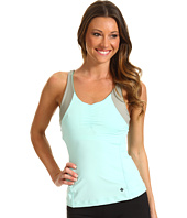 Columbia - Trail Dash™ Tank