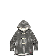 Roxy Kids - Look Out Jacket (Big Kids)