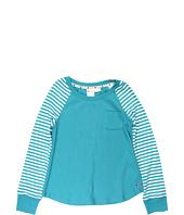 Roxy Kids - Cocoa Top (Big Kids)