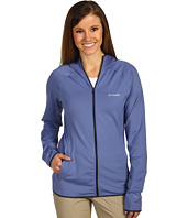 Columbia - Trail Crush™ Full Zip Hoodie
