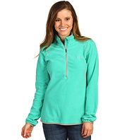 Columbia - Summit Rush™ 1/2 Zip