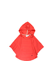 Roxy Kids - Cabin Fever Poncho (Big Kids)
