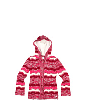 Roxy Kids - Second Look Cardigan (Big Kids)