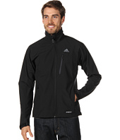adidas Outdoor - HT Softshell Jacket