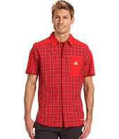 adidas Outdoor - Hiking/Trekking Trail Shirt