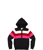 Roxy Kids - Keep Cozy Hoodie (Big Kids)