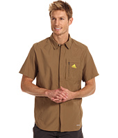 adidas Outdoor - Hiking/Trekking Wick Shirt