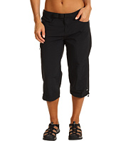 Columbia - Cross On Over™ Cargo Knee Pant