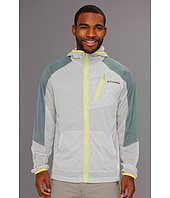 Columbia - Insect Blocker® Mesh Jacket