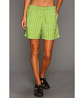Columbia - Sandy River™ II Print Short