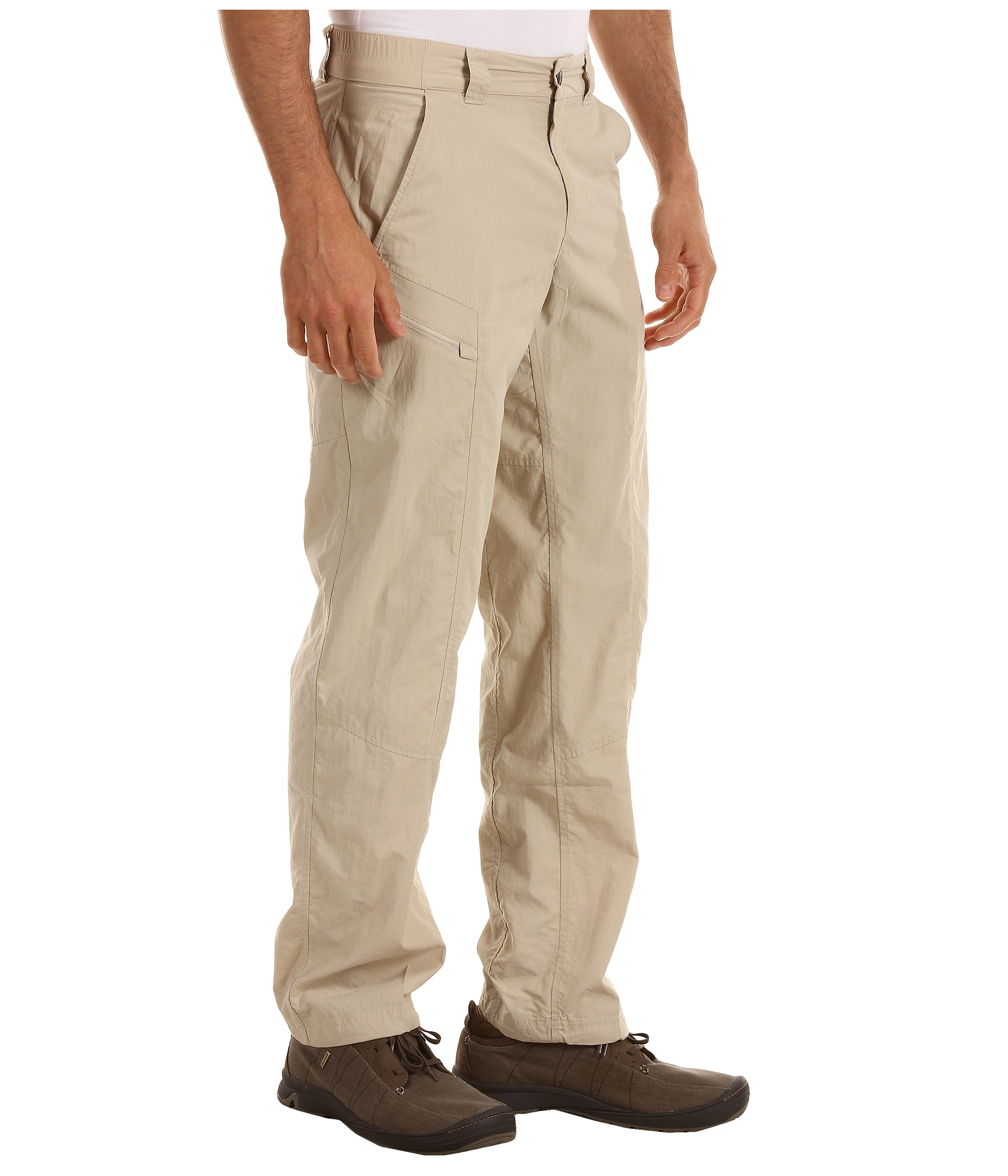 Columbia брюки с доставкой