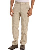Columbia - Insect Blocker™ Cargo Pant