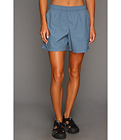 Columbia - Sandy River™ Short