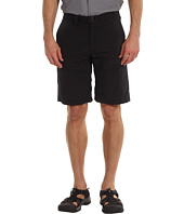 adidas Outdoor - Hiking/Trekking Hike Short