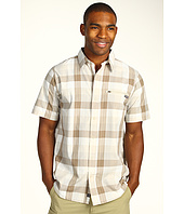 Columbia - Cool Creek™ Plaid S/S Shirt