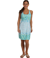 Columbia - Prima Agua™ Dress