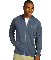 Columbia - Cool Creek™ Full Zip Hoodie