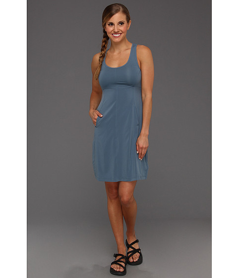 Columbia Firefly Dress