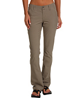 Columbia - Global Adventure™ Adjustable Pant