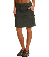 Columbia - Crossroads™ II Skirt