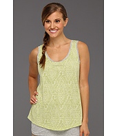 Columbia - Stripeout™ Tank Top