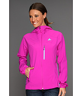 adidas Outdoor - W Terrex Swift Light Hoodie Soft Shell