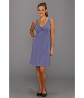 Columbia - Splendid Summer™ II Dress