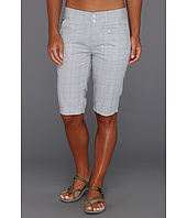 Columbia - Copper Ridge™ Long Short