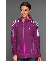 adidas Outdoor - W Terrex Swift Cocona® Hoodie Jacket