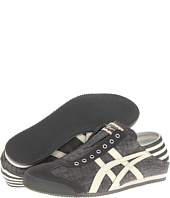 Onitsuka Tiger by Asics - Mexico 66® Paraty
