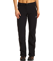adidas Outdoor - W Terrex Swift Flex Pant