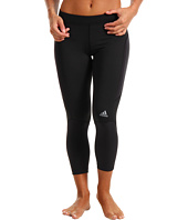adidas Outdoor - W Terrex Swift 3/4 Tight