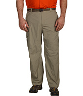 Columbia - Silver Ridge™ Cargo Pant - Tall