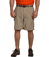 Columbia - Silver Ridge™ Cargo Short (42-54)