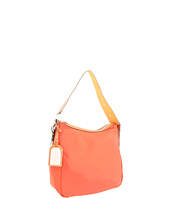 LAUREN Ralph Lauren - Farringdon Hobo