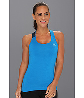 adidas Outdoor - W Ed Rocks Tank