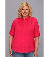 Columbia - Plus Size Tamiami™ II L/S Shirt