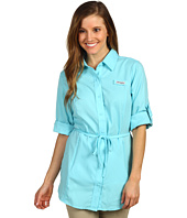 Columbia - Offshore Perfection™ Tunic