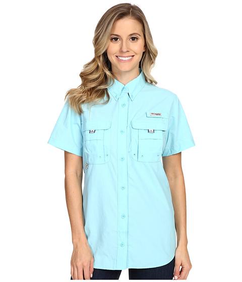 Columbia Bahama™ S/S Shirt