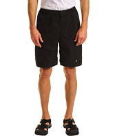 Columbia - PackAgua™ Short